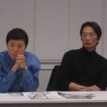 2011 03 14 災害NPO緊急会議 (1)