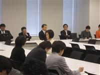 2011 04 08 震災関連寄付