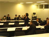 2011 04 14 環境と放射性物質 (1)