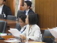 20110615 寄付税制拡大に一歩前進 (1)