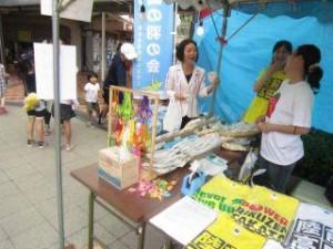 20110801 夏祭り
